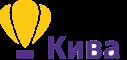 kuba bank)