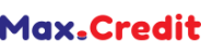 mav.credit bank